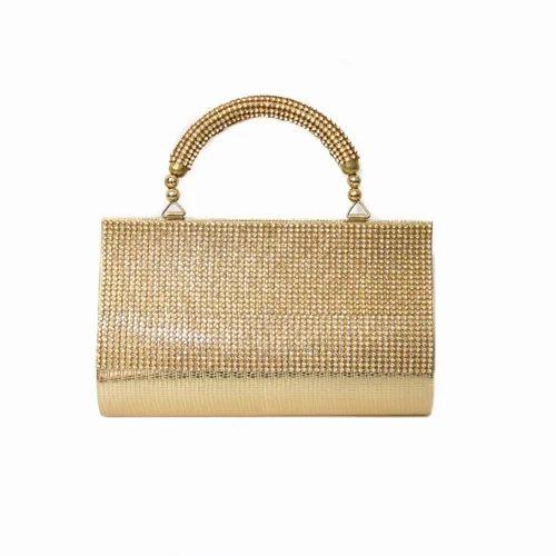 fb6ca35bda6040 Ladies Trendy Hand Purse at Rs 285 /piece | Ladies Bags | ID ...