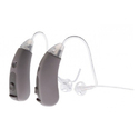 RITE Super Hearing Aid  220 S2-VS (SP Receiver)