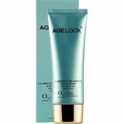 O3 Age Lock Clarifying Treatment Facial Mask 75 ml