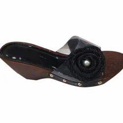 f4a12f2afe9b0 Heel Sandal in Saharanpur