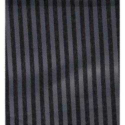 Polyester Lining Fabrics, Check & stripes, Multicolour