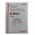 Abec 300