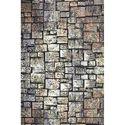 Wall Charcoal Sheets