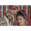 Baniya Castes Best Marriage Bureau Services