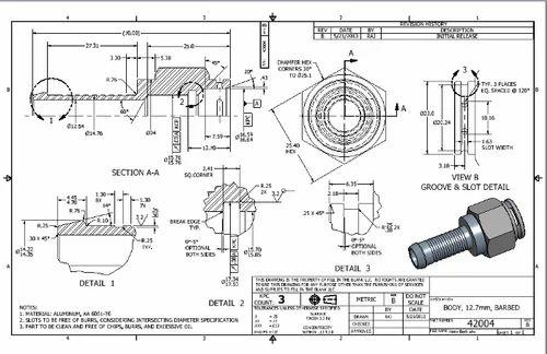 mechanical drafting services   u092e u0948 u0915 u0947 u0928 u093f u0915 u0932  u0921 u094d u0930 u093e u092b u094d u091f u093f u0902 u0917  u0938 u0930 u094d u0935 u093f u0938 in habib ganj  bhopal  design iye