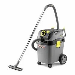 Karcher NT 40/1 Wet and Dry Vacuum Cleaners