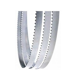 MS Bandsaw Blade