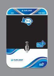Puredrop RO Water Purifier PD-03 Model