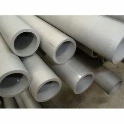 ASTM B167 Inconel 601 Pipe
