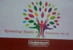 Pharma Franchise In Chennai