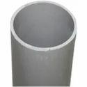 HDPE Core