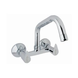 SP-114 Sink Mixer