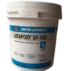 Myk Laticrete Liquid SP 100 Latapoxy