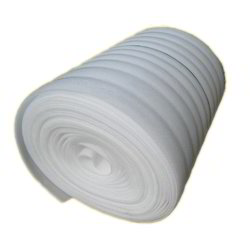 Shri group White Packaging Foam, Packaging Type: Polybag, Thickness: 0.1 To 20 Mm
