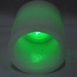 LED Candle Light, Type of Lighting Application: Indoor lighting