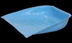 Plastic Sup