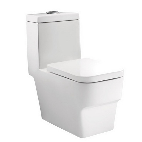 Bathroom Commode व स टर न स ट Pipe Distributors Coimbatore Id 15161992733