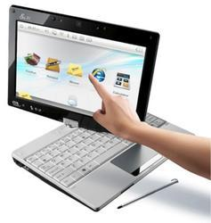 BIS Certificate For Notebook/ Tablet/ Pc