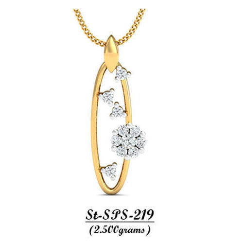 chain gold hip real cross p for mens cm pendant necklace jewelry men diamond hop s necklaces length