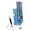 Air Electronic Column Gauging Unit