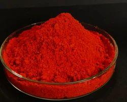 2,4 Dinitro Phenyl Hydrazine