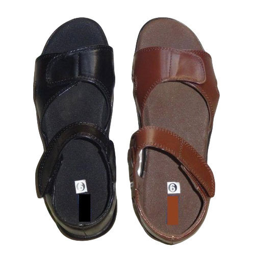 d2f83ac8b6be Orthopedic Sandals at Rs 560  piece