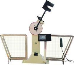 Analog Testing Machine