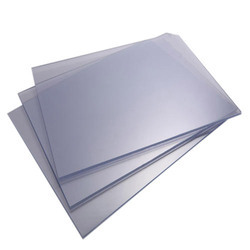 Anti-Static Acrylic Sheet