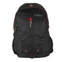 Corus Laptop Bags