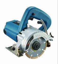 Marble Cutter KPTTC5 125mm