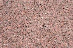 Raw Silk Pink Granite At Best Price In India