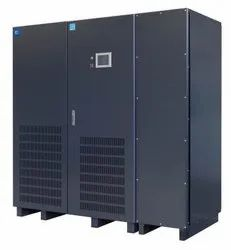Electric UPS System
