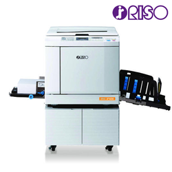 Riso Digital Duplicator, SF5030