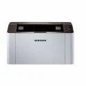 Samsung Laserjet 2021 Printer
