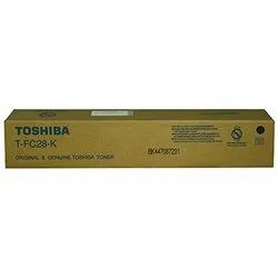 TFC28K Toshiba Toner Cartridge