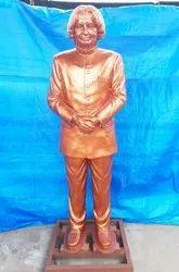 Dr APJ Abdul Kalam Statue
