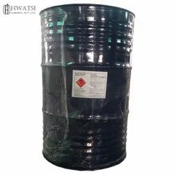 Butyl Acrylate/Butyl Acrylate