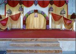 Garden Rental Service For Weddings