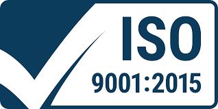 iso certification consultant in vadodara