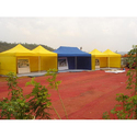 Event and Exhibition Tent
