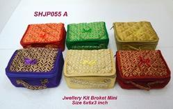 Jewellery Kit Broket Mini