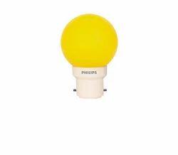 LED Bulb 05W