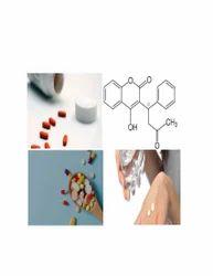 Acenocoumarol Tablet