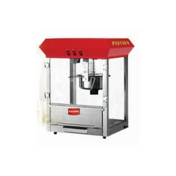PM-800 Electric Popcorn Machine