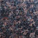 Tan-Brown Granite