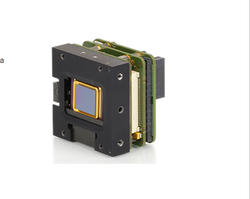 E Cam10 Custom Lens Nir Camera Module Monochrome - E Con Systems