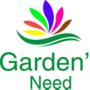 Gardens Need