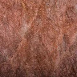 Mexican Red Marble