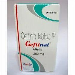 Geftinat 250 Mg