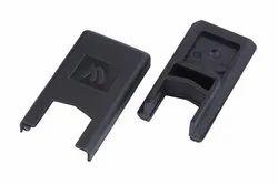 Inter Lock Cap 3704 for 37mm